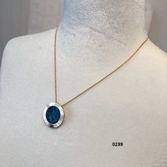 Collier 0239